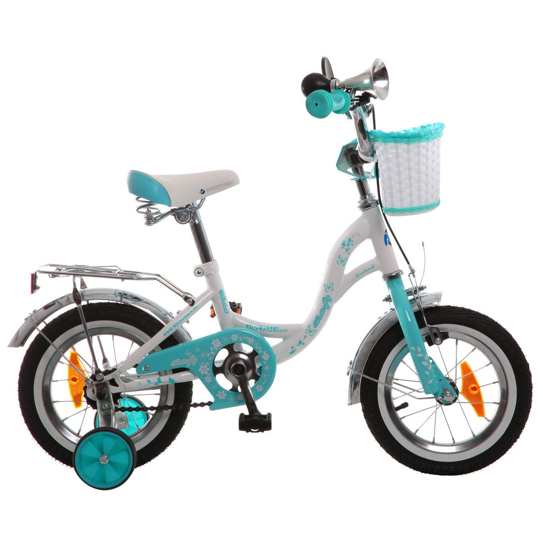 Велосипед NOVATRACK